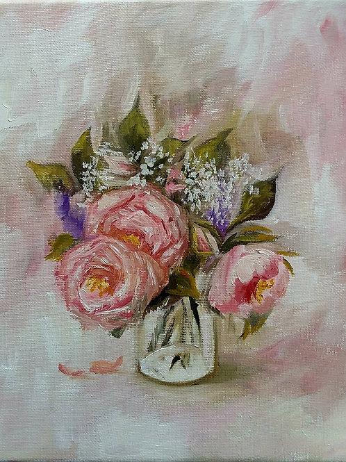 Flowers 2#
