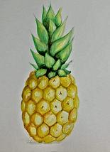 Pineapple Painting.jpg