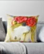 Unicorn Pillow.png