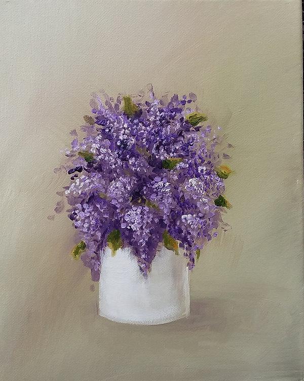 Lilacs 8x10.jpg