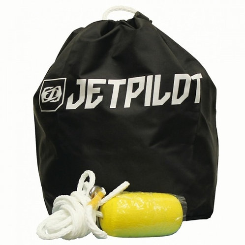 JET PILOT SAND ANCHOR BAG