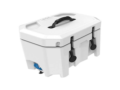 SEA-DOO 16L LINQ COOLER