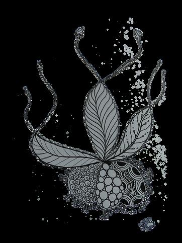 dessin-terre-fleur.png