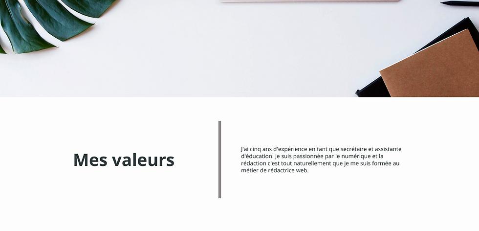 Théâtre Acteur Portfolio Site web (1).pn
