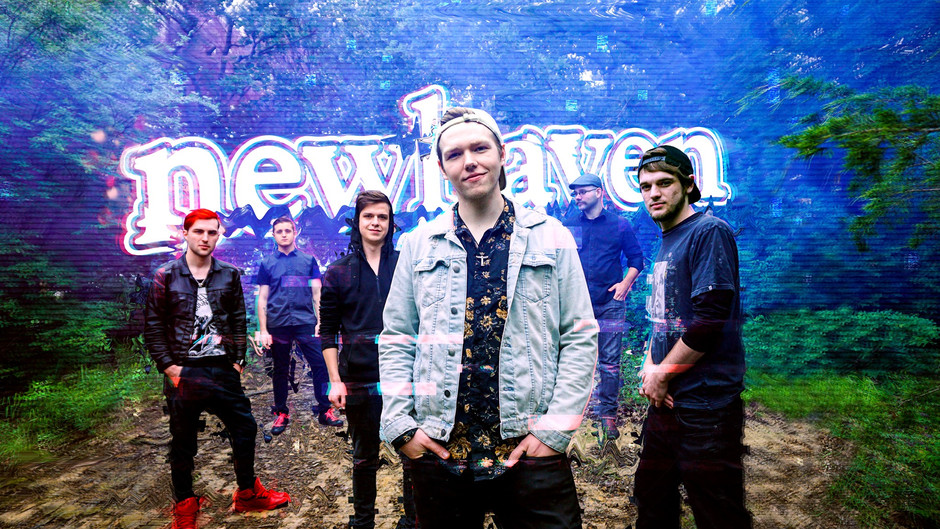 newhaven Interview