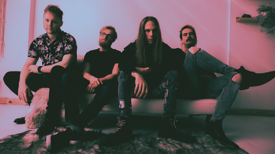 Outline In Color Interview