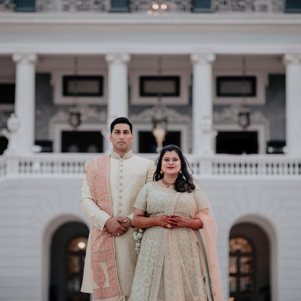 pre wedding Photographer09.jpg
