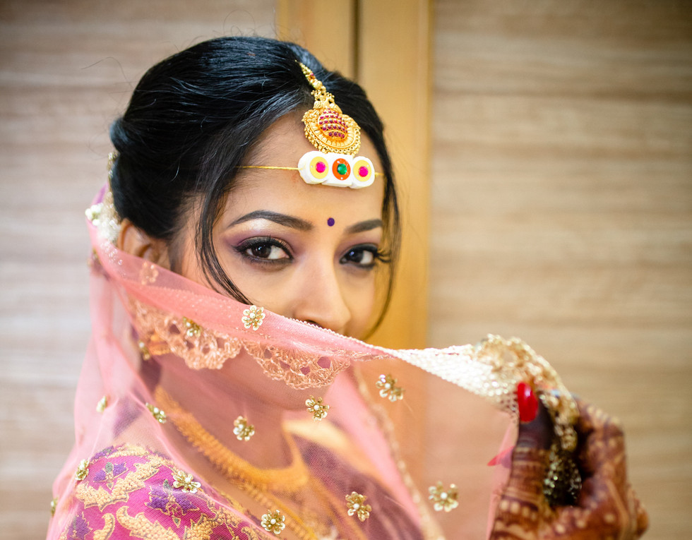 Pep Weddings candid photographer