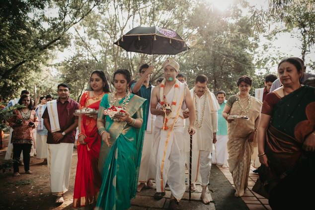 Pepweddings candid photographer banglore