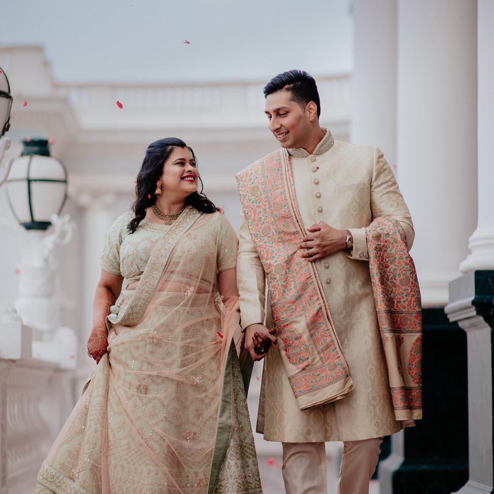 pre wedding Photographer02.jpg