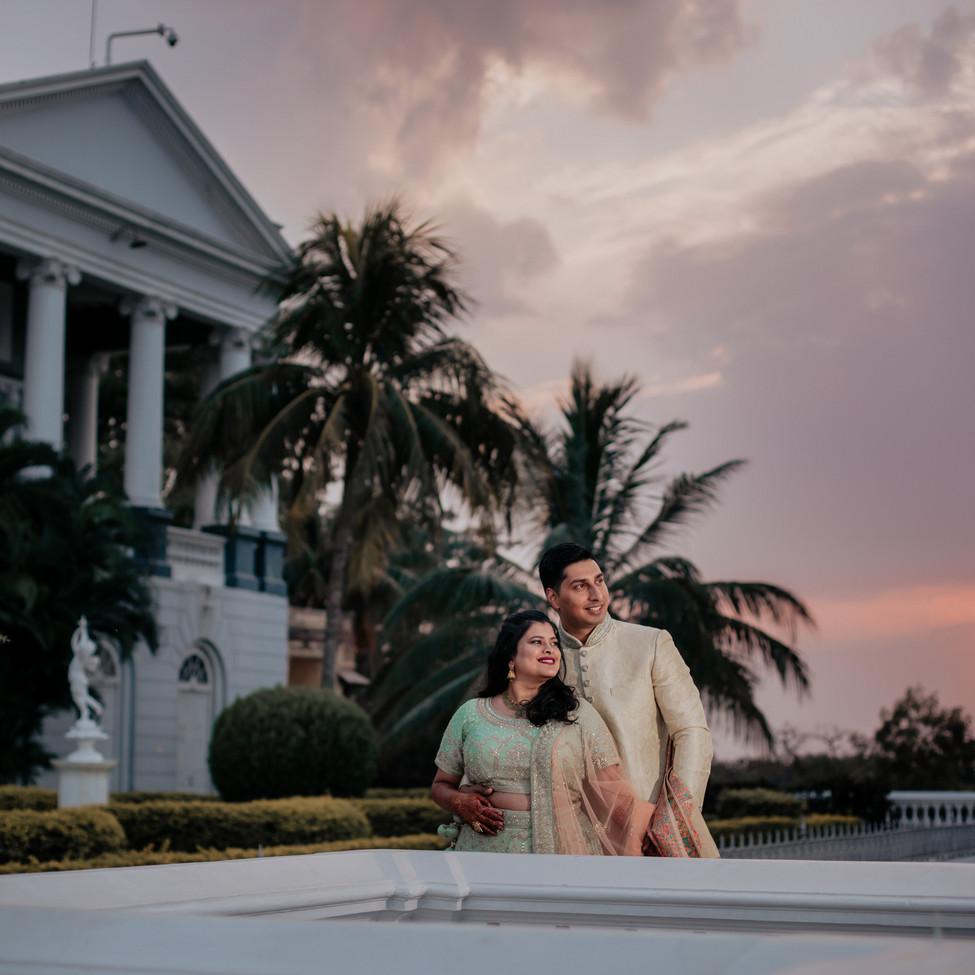 pre wedding Photographer08.jpg