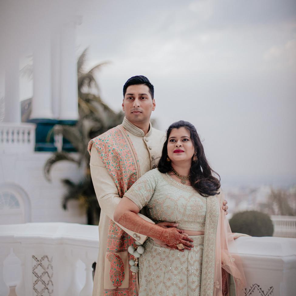 pre wedding Photographer03.jpg