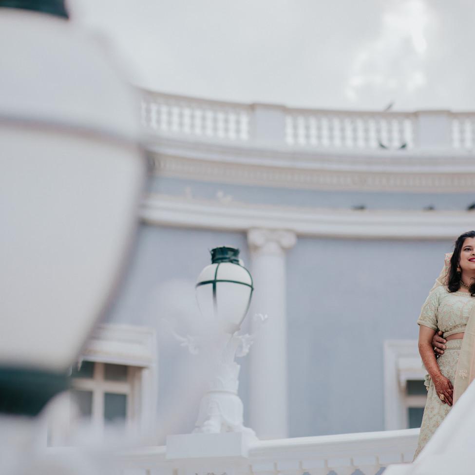 pre wedding Photographer04.jpg