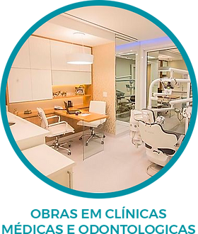 obras-clinicas.png