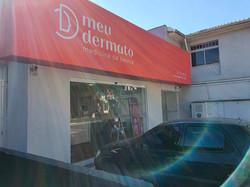 Clínicas Dermatológicas - Meu Dermato