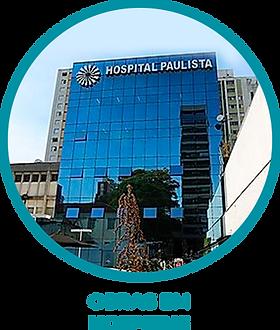 obras-em-hospital.png