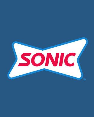 sonic drive in dark blue logo.jpg