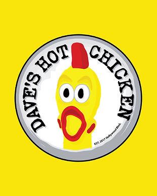 dave's hot chick.jpg
