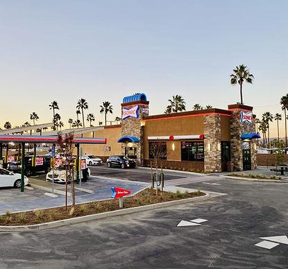 Sonic San Jacinto.jpg