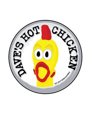 dave's hot chick copy.jpg