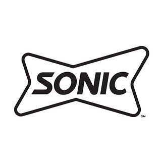 sonic black logo (1).jpg