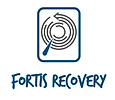 LOGO FORTIS Recovery