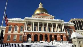 Urgent:  Take action in Massachusetts!