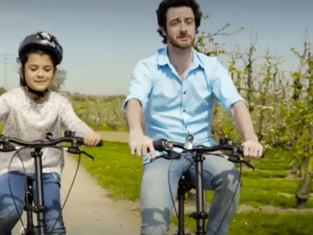 VIDEO: Are you ready to discover Limburg?