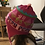 Thumbnail: Kids Chullo - Pink Hat