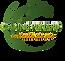 Logo IdV.png