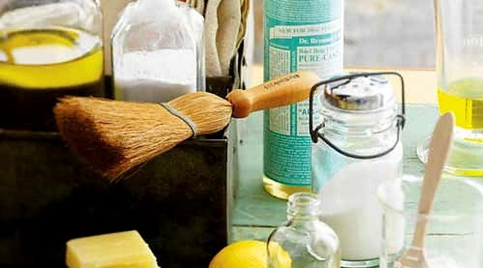green_cleaning_products.jpg