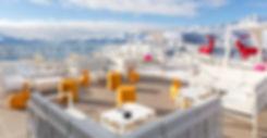 les_Arcs_Panorama_TERRASSE.jpg