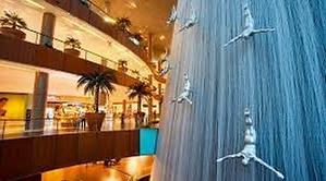 burj khalifa 2.png