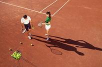 DA BALAIA COUPLE TENNIS.jpg