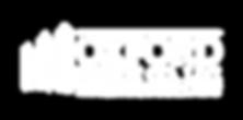 Logo Transparent Background-02.png