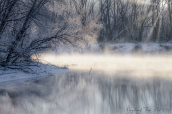 morning frost1