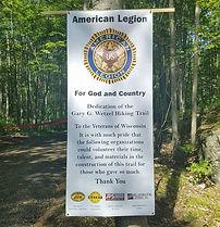 Camp american legion.jpg