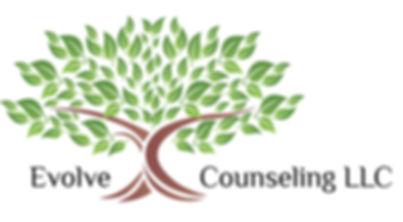 evolve counseling LLC.jpg