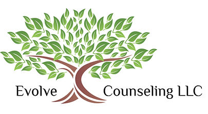evolve counseling LLC.jpg