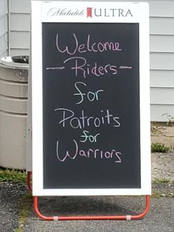 welcome riders.jpg