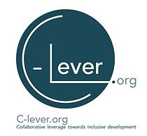 C-lever_logo_detail.png