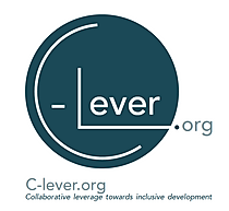 C-lever_logo_detail.png
