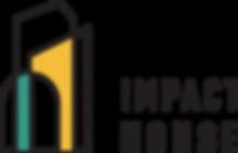 impact_house_internship.png
