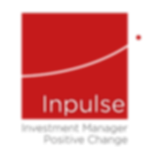 inpulse_logo.png