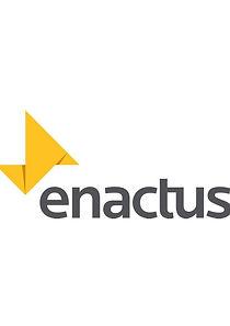 enactus_logo.jpg