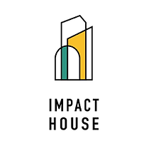 impacth ouse.png