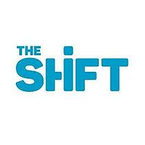 The_Shift.jpg