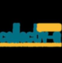 Logo 2 couleurs.png