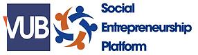 SE_Platform.PNG