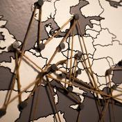Networking organizations